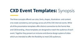 CXD_Event Templates Audit -CC_Page_02.pn