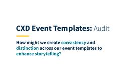 CXD_Event Templates Audit -CC_Page_01.pn