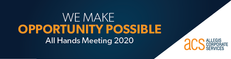 2020 ACS All hands Banner_590x150.png