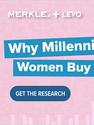 Merkle Millenal Womens Ad.png