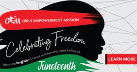 2021 Juneteenth Campaign_FB .png