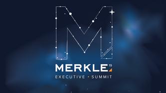 Merkle ES Logo.png