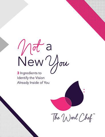 TWC-Not a New You-V4.jpg