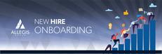 Onboarding Banner 2_Option 2.png