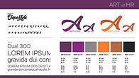 AOHR Branding Guide.jpg