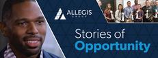 Stories of Opportunities Banner_1440x537