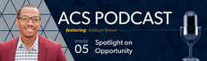 Episode 05 Podcast Banners_Long Banner.p