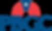 PensionBenefitGuarantyCorp-Logo.svg.png