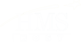 Resume Logos_HMSHOST- White.png