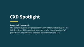 CXD_Event Templates Audit -CC_Page_05.pn