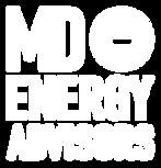 MDEA Logo_MDEA Logo- With Mark-WHITE.png