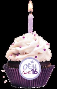 Sweet 16 Cupcake_Cupcake.png