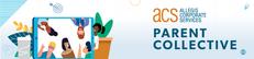 Salesforce Banner 1280x300_Salesforce Ba