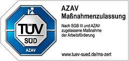 AZAV_Massnahmenzulassung_edited.jpg
