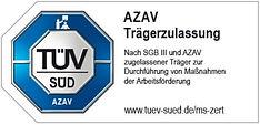 AZAV_Traegerzulassung_edited.jpg