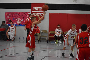 basketball photo.jpg