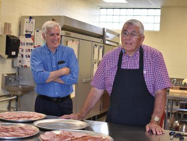 men in kitchen.jpg