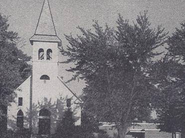 church and school photo (1955).jpg