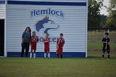 soccer photo 3.jpg