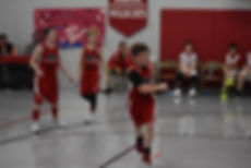 basketball photo 2.jpg