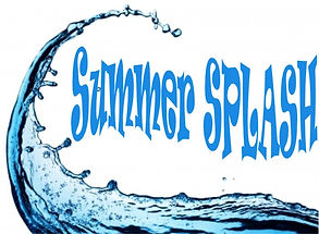 Summer SPLASH Logo.jpg