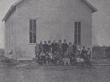 church and school photo (1939).jpg