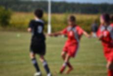 st peter soccer.jpg