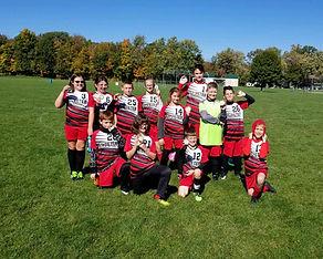soccer team photo.jpg