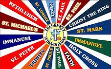 TCLL Logo.jpg
