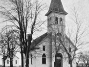 Original St. Peter Church.png
