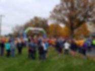 turkey trot photo.jpg
