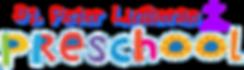 St. Peter Preschool Logo.png