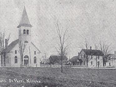 church and school photo (1915).jpg