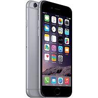 iphone_6_repair_prices.jpeg