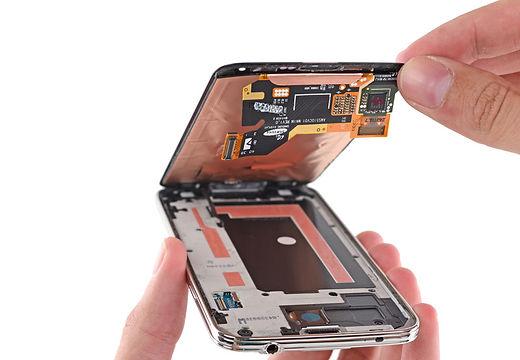 iPhone 4 repairs in york, iphone 4s screen repairs in york,repairs for apple 4 or s iphone york