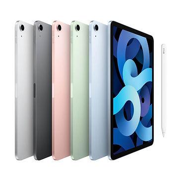apple_new-ipad-air_new-design_09152020.j