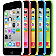 iphone_5C_5s_5_repair_prices.png
