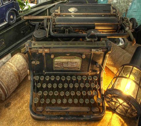 Schreibmaschine3.jpg