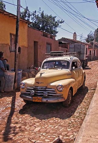 Cuba4 - Trinidad 4zu3.jpg