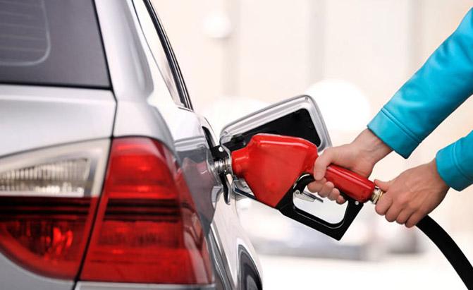 Ölkədə avtomobil benzini istehsalında - REKORD