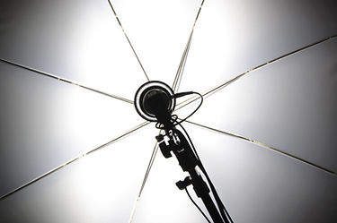 Photography Reflector Lamp