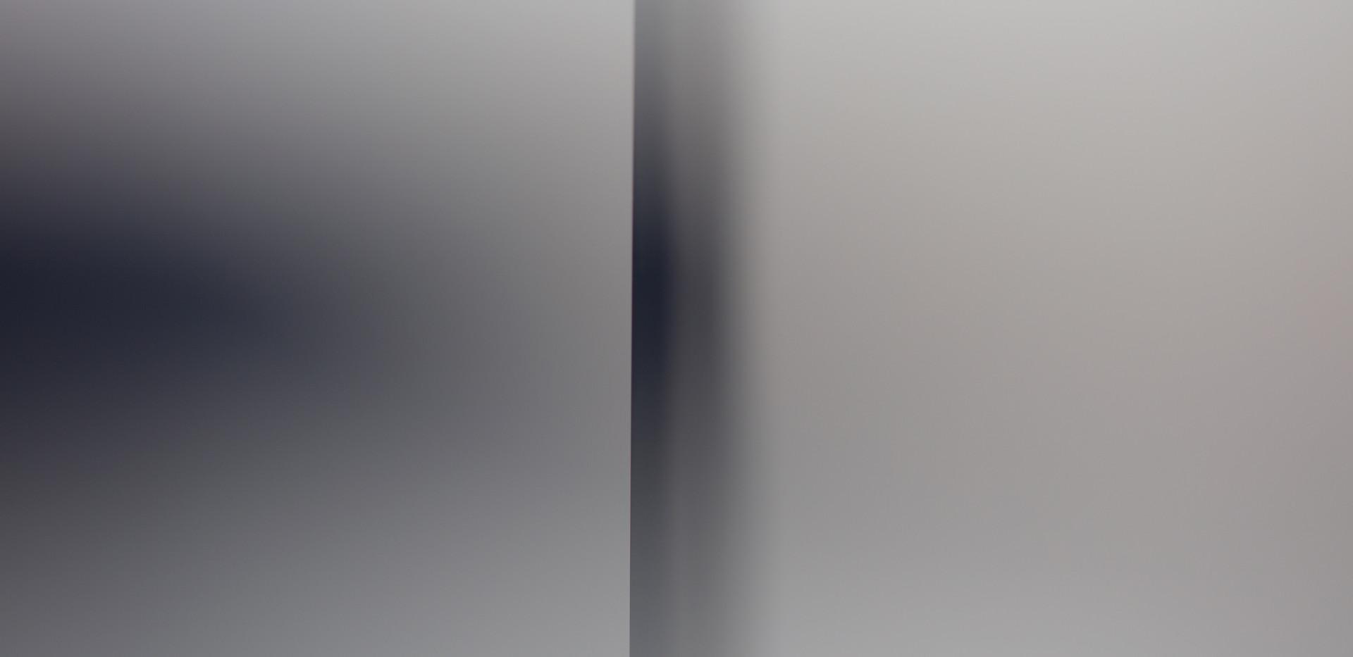 _K4A2747.jpg