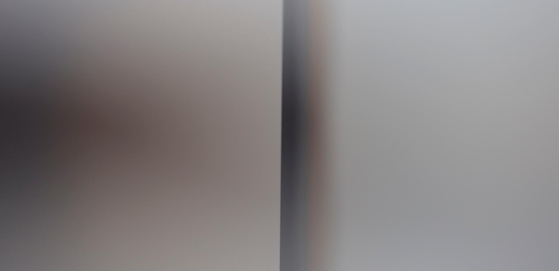 _K4A2760.jpg