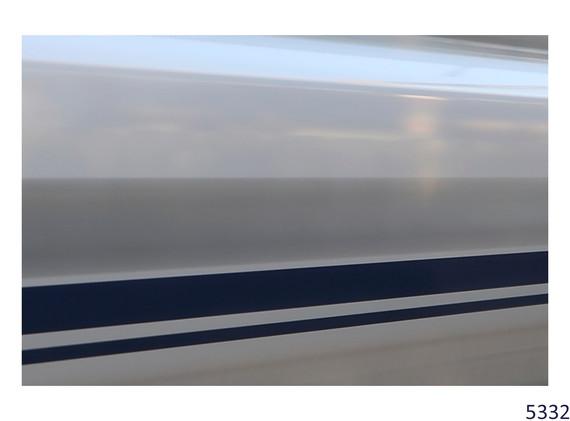 J53324.jpg