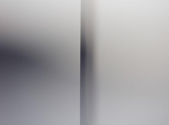 _K4A2751.jpg