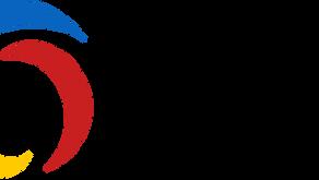 [Communiqué de presse] La société HyB'RID rejoint notre groupe pour continuer de démocratiser l'IHA
