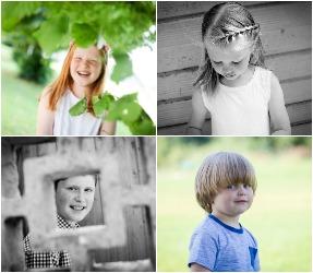 PicMonkey Collage-6