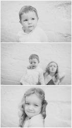 PicMonkey Collage-7
