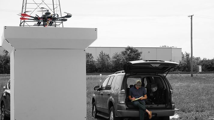 Zach+drone.png