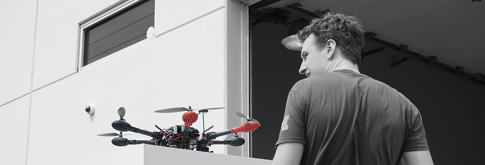 Andrew+Drone.jpg